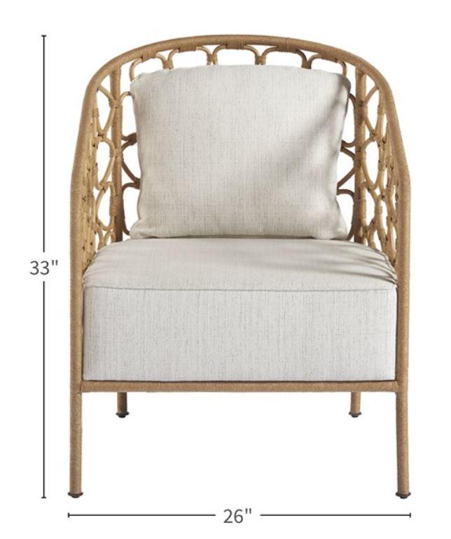 P Chair.JPG