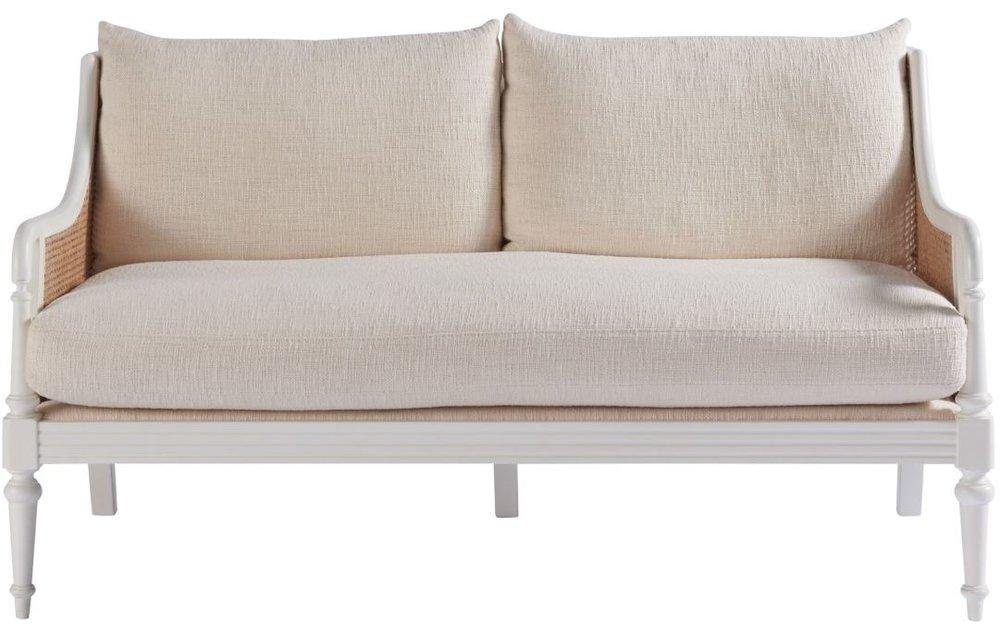 Sofa 1.1.JPG