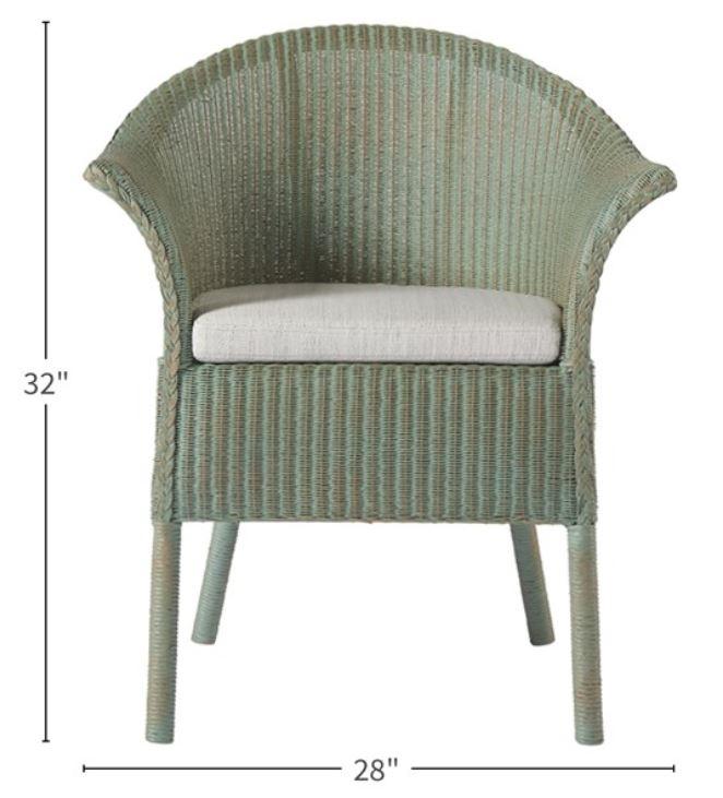 Wicker Chair 3.JPG