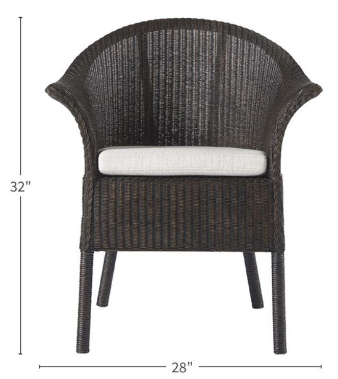 Wicker Chair 2.JPG