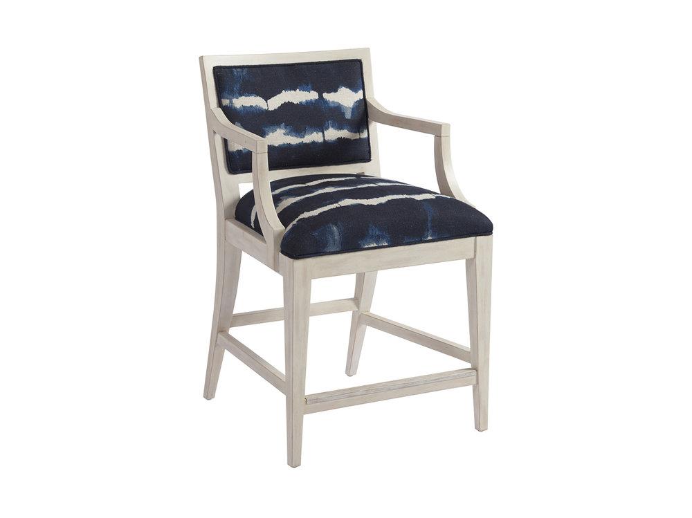Counter stool 1.jpg