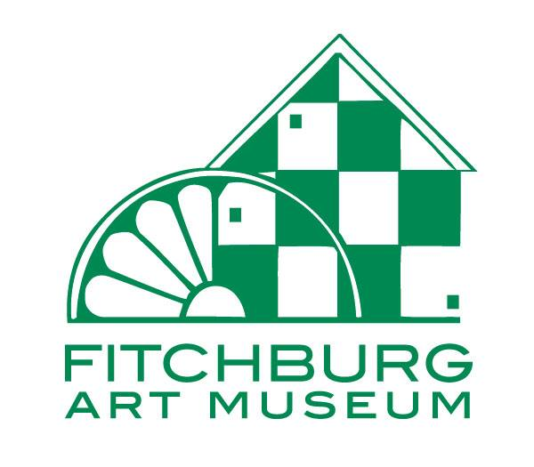 Fitchburg Art Museum