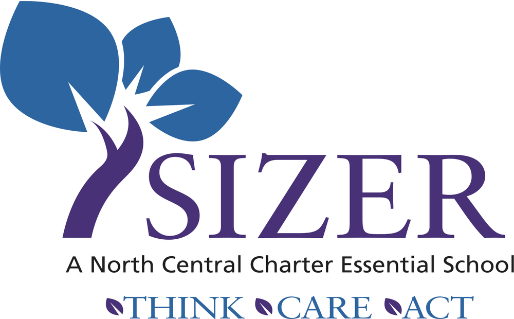 Sizer School, A North Central Charter Essential School