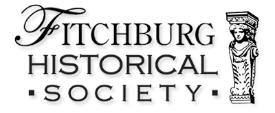 Fitchburg Historical Society