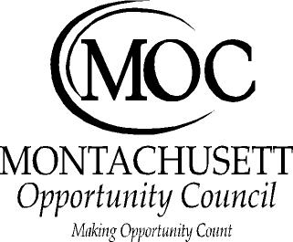 MOC_Logo_Black.jpg