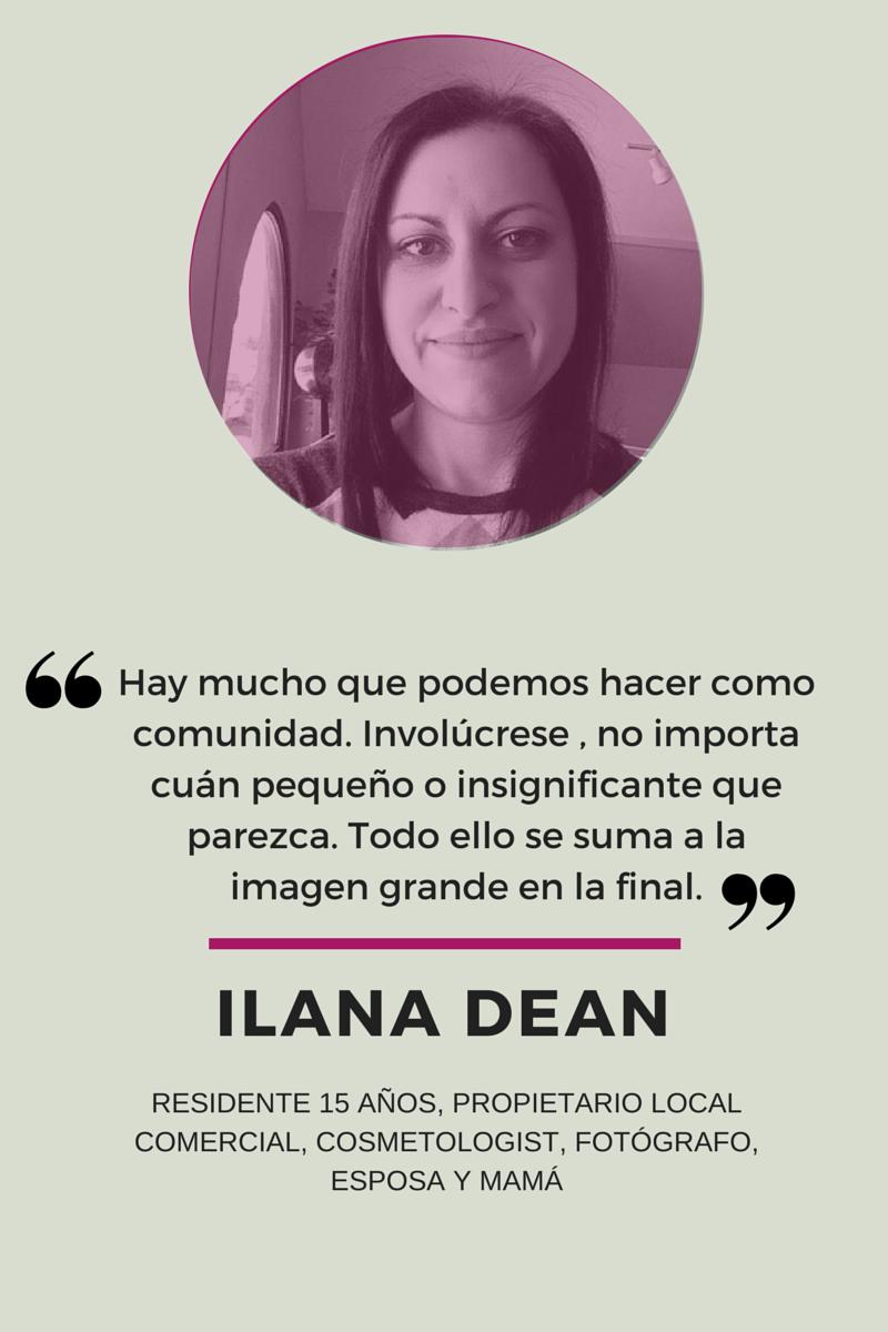 ilana - spanish.png