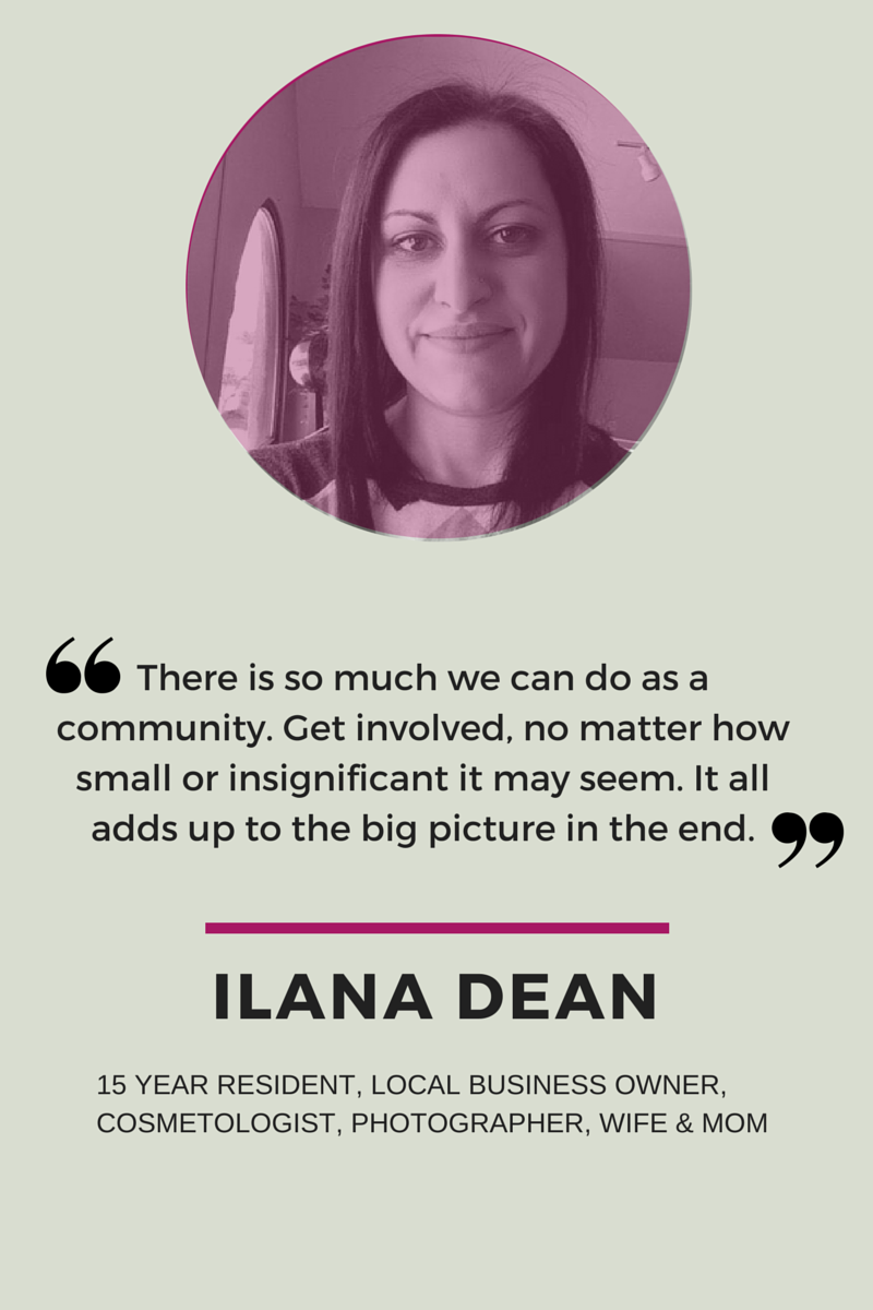 Resident Highlight- Ilana.png