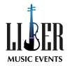 LIBER MUSIC EVENTS