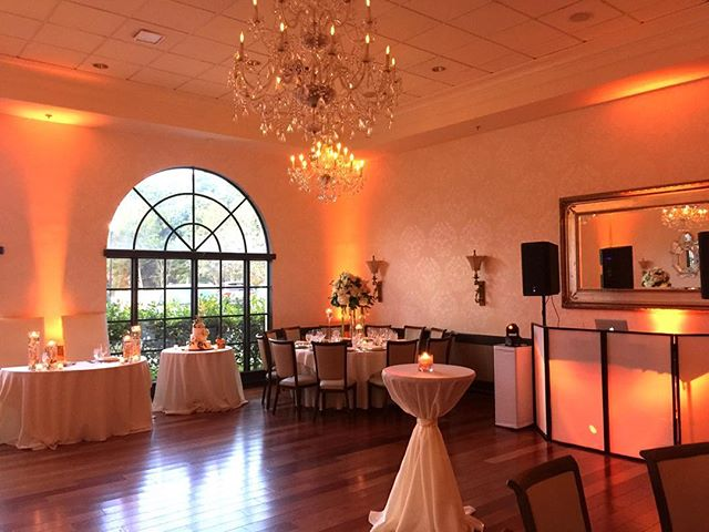 We are ready for the party 🎉- Dj , uplighting and electric violin show! #djLiber  #miami #libermusicevents #livemusic #weddingwire #miamidjs #wsouthbeach #vendors #weddingceremony #miamievents #southbeach #miamibeach #florida #perfectwedding #events #floridabride #realweddings #weddingplanners #luxuryweddings #unique #planner #bestweddings #musicvendor #thebestmusic #bride #palmbeach #miamiweddings #bestmusic #2018 Visit our website for the best options in music for you event! www.libermusicevents.com