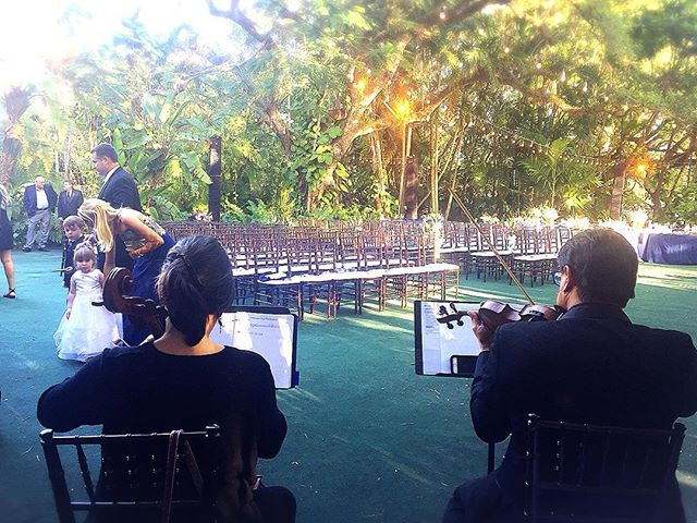 #stringduo #miami #livemusic #weddingwire #music #ceremony #vendors #weddingceremony #weddings #southbeach #miamibeach #florida #perfectwedding #booking #entretenimiento #events #floridabride #realweddings #biltmore #weddingplanners #luxuryweddings #planner  #bestweddings  #southfl #thebestmusic  #bride #miamiweddings #bestmusic #2018 www.Libermusicevents.com