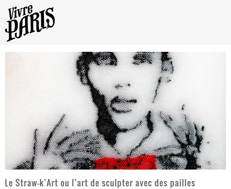 vivre paris 30 avril 2015morceau.jpg