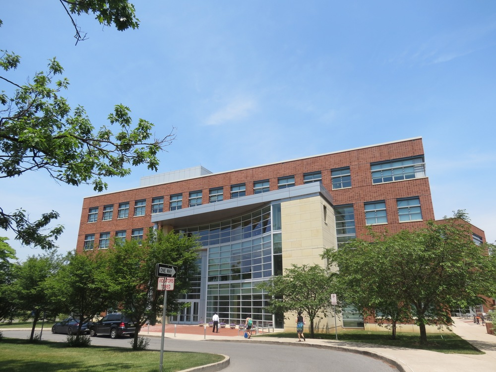 Smeal School of Business
