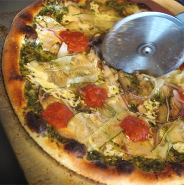 pizza_cut.jpg