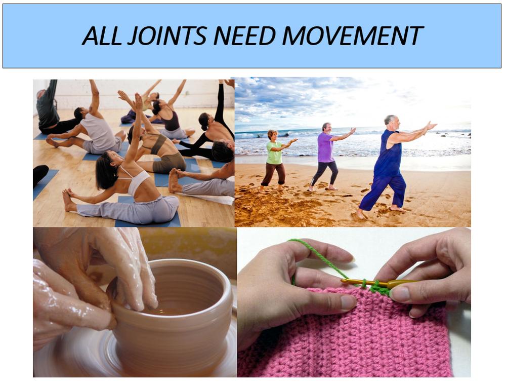 jointsneedmovement.png