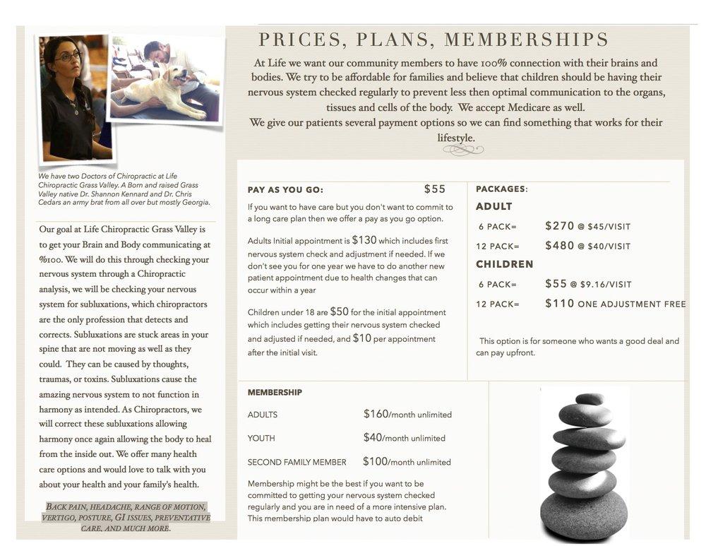 Elegant Brochure-3 copy.jpg