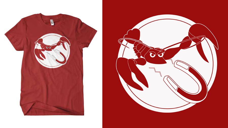 lobstermagnet.jpg