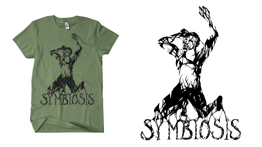 symbiosis.jpg