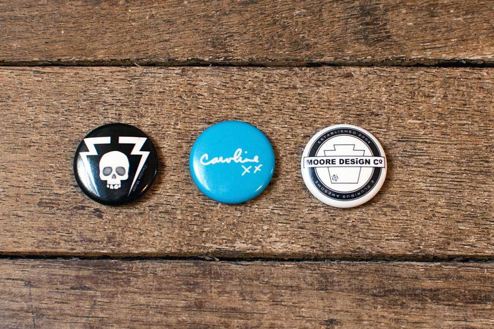 buttons_002 2.jpg