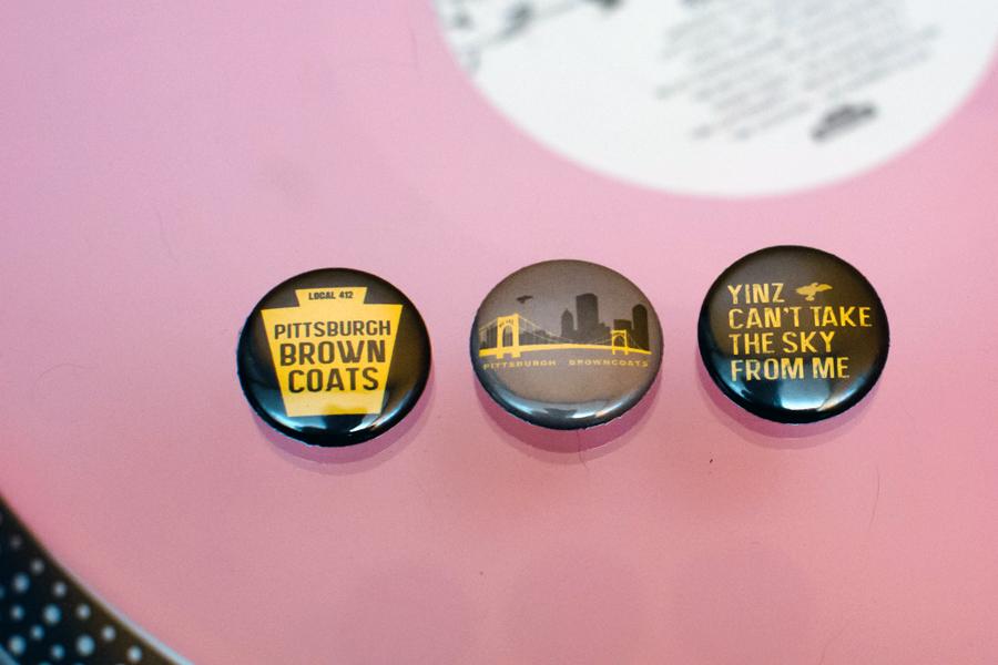 buttons_002.jpg