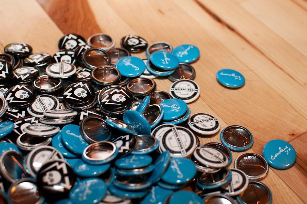 buttons_001 2.jpg