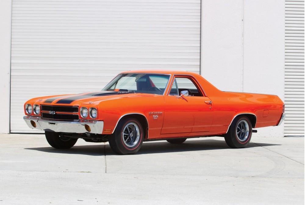 http://gmauthority.com/blog/wp-content/uploads/2014/07/1970-Chevrolet-El-Camino-Steve-McQueen-297x140.jpg