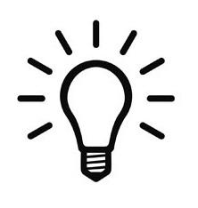 idea-icon-28.jpg