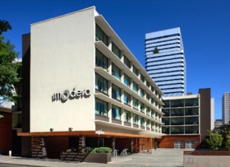 Hotel Modera.jpg