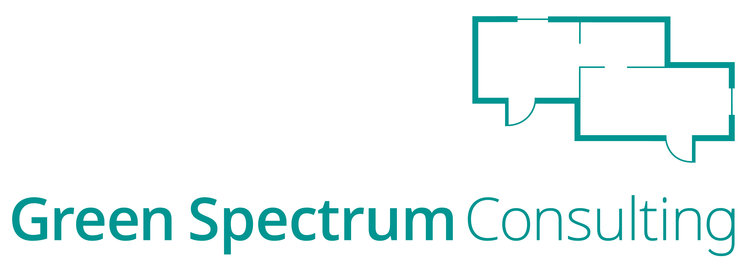 Green Spectrum Consulting Ltd