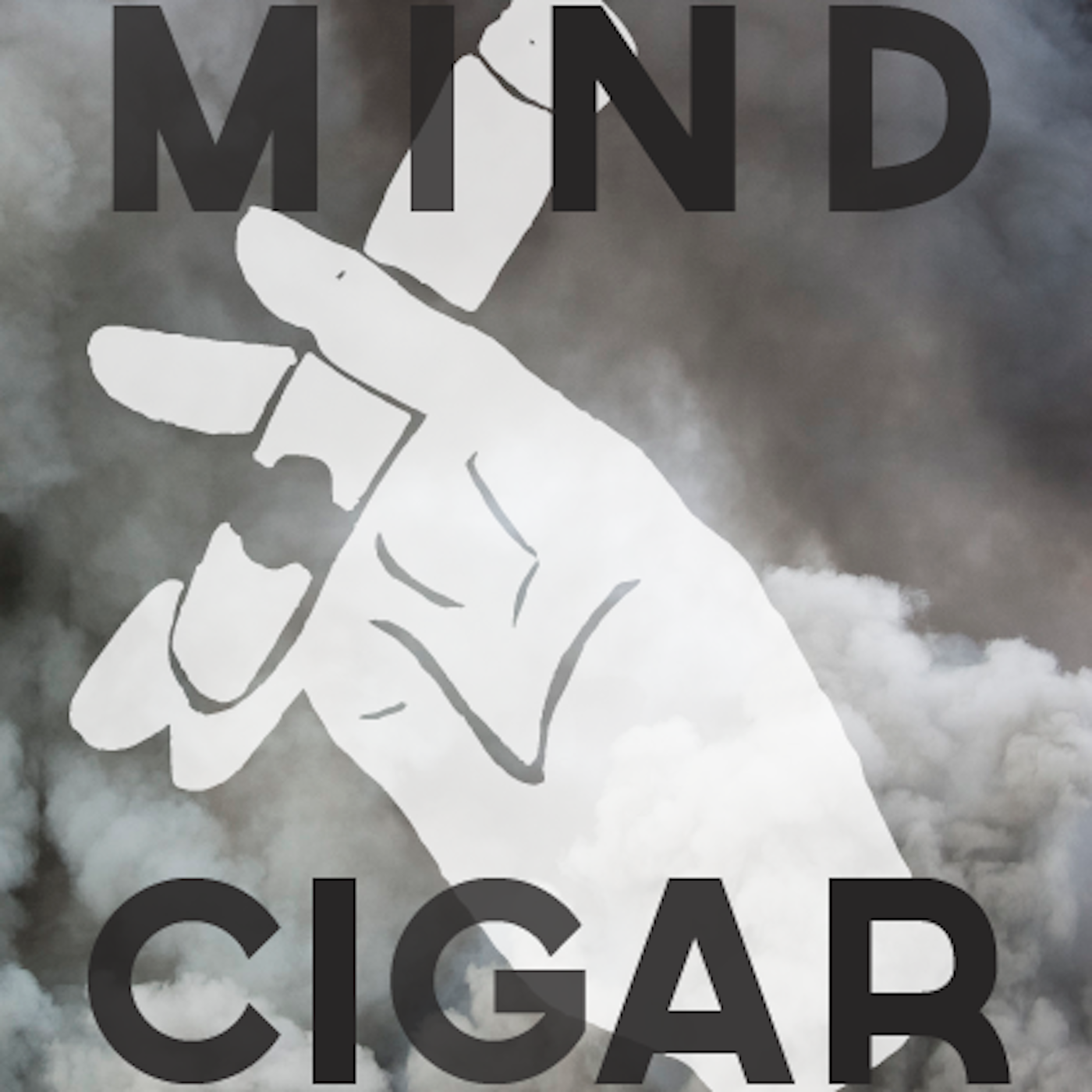 Mind Cigar - ROAM