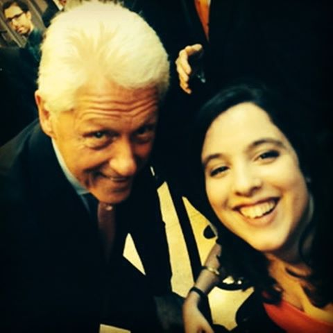bill and me  9.8.2014.jpg