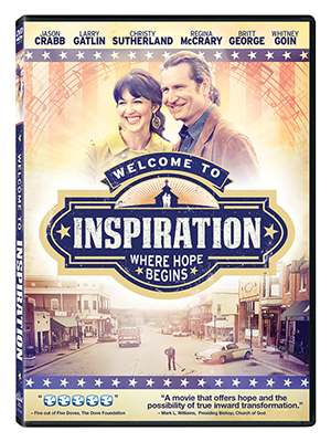 WelcometoInspiration_DVD_mod_sm.CharBradenMakeupartist.png