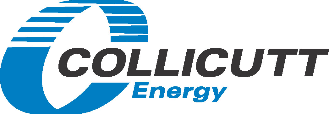 Collicutt Energy Services