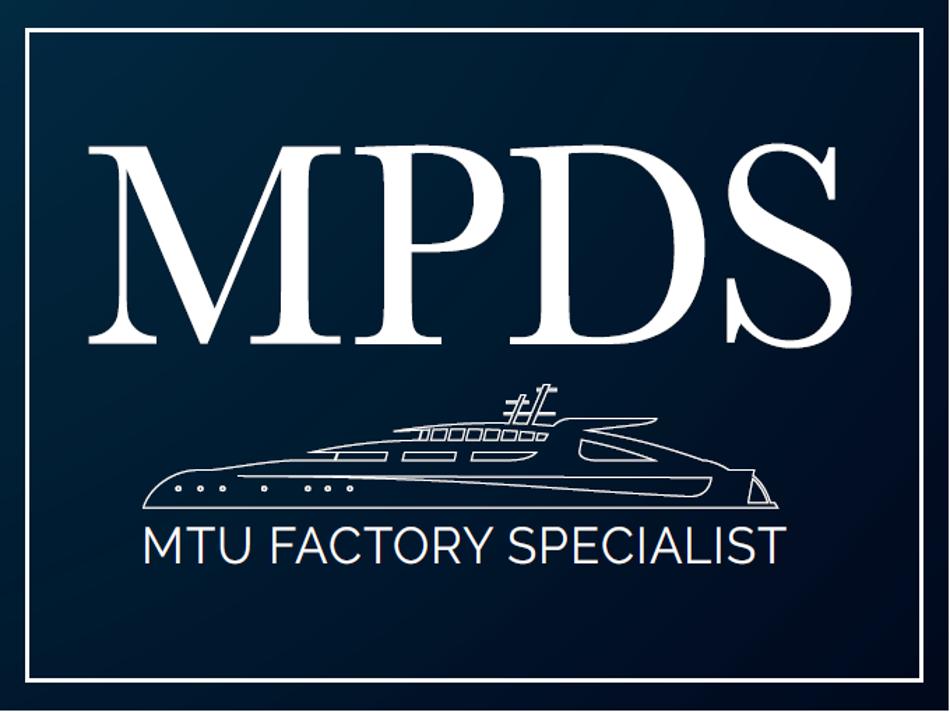 Dealers & Suppliers — Marine Propulsion Diesel Services, Inc