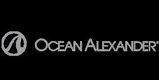 ocean alexanfer.png
