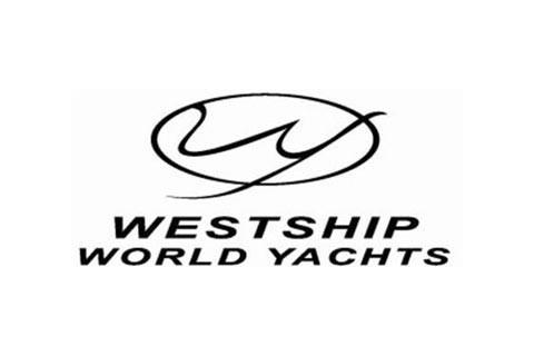 westship.jpg