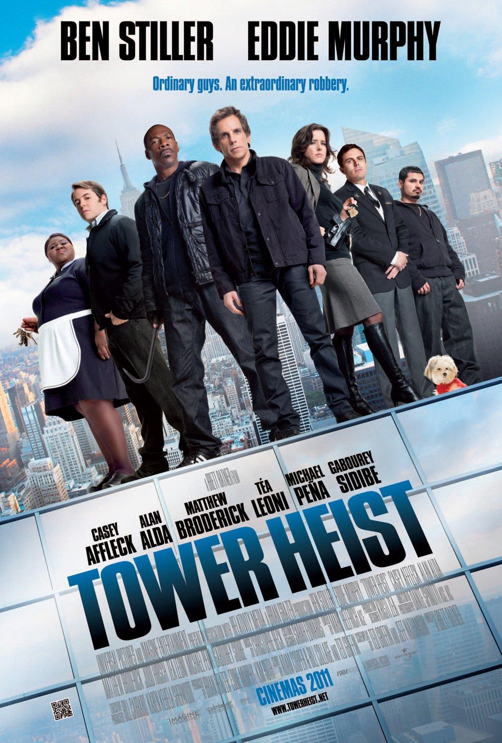tower_heist_ver2_xlg.jpg
