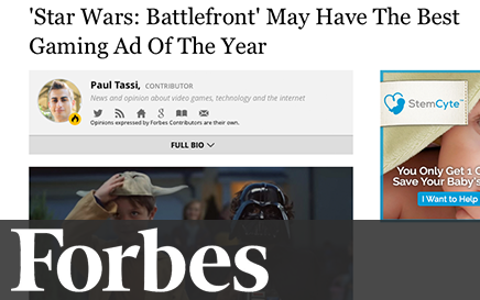 SW_Forbes.png