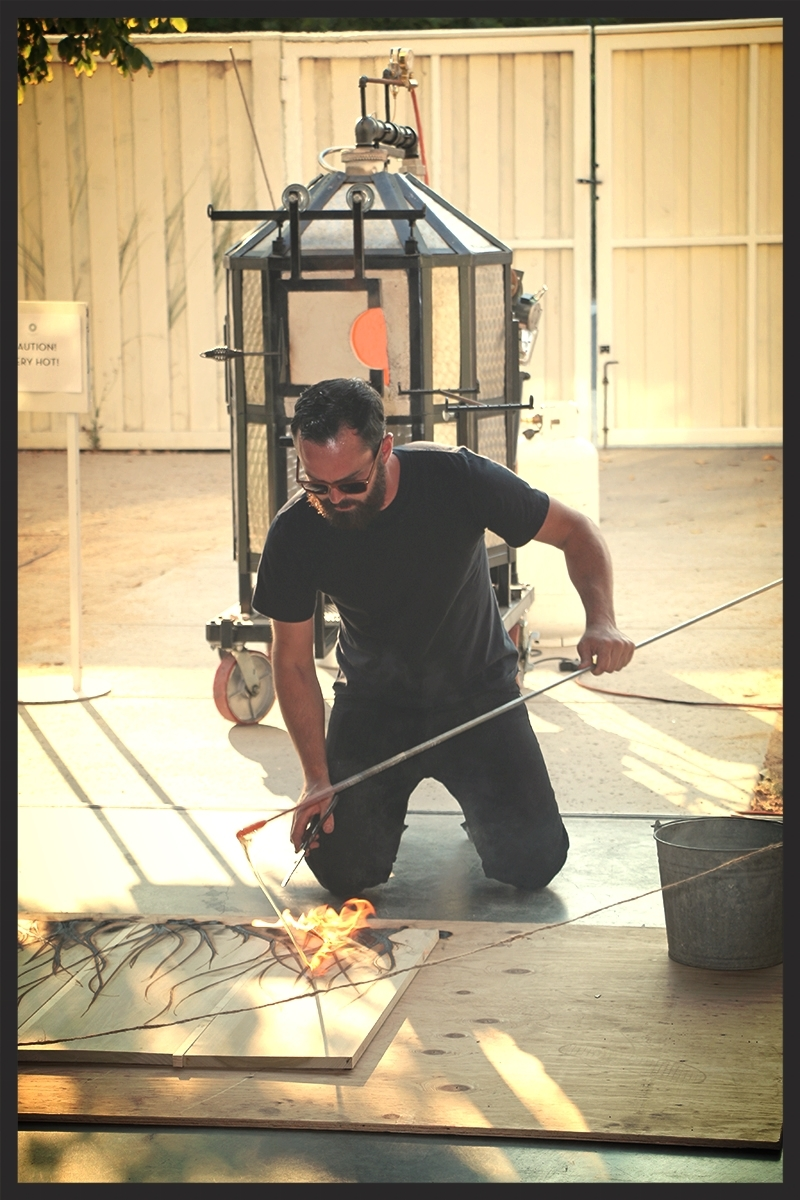 jonah_ward_furnace_demo_5.jpg