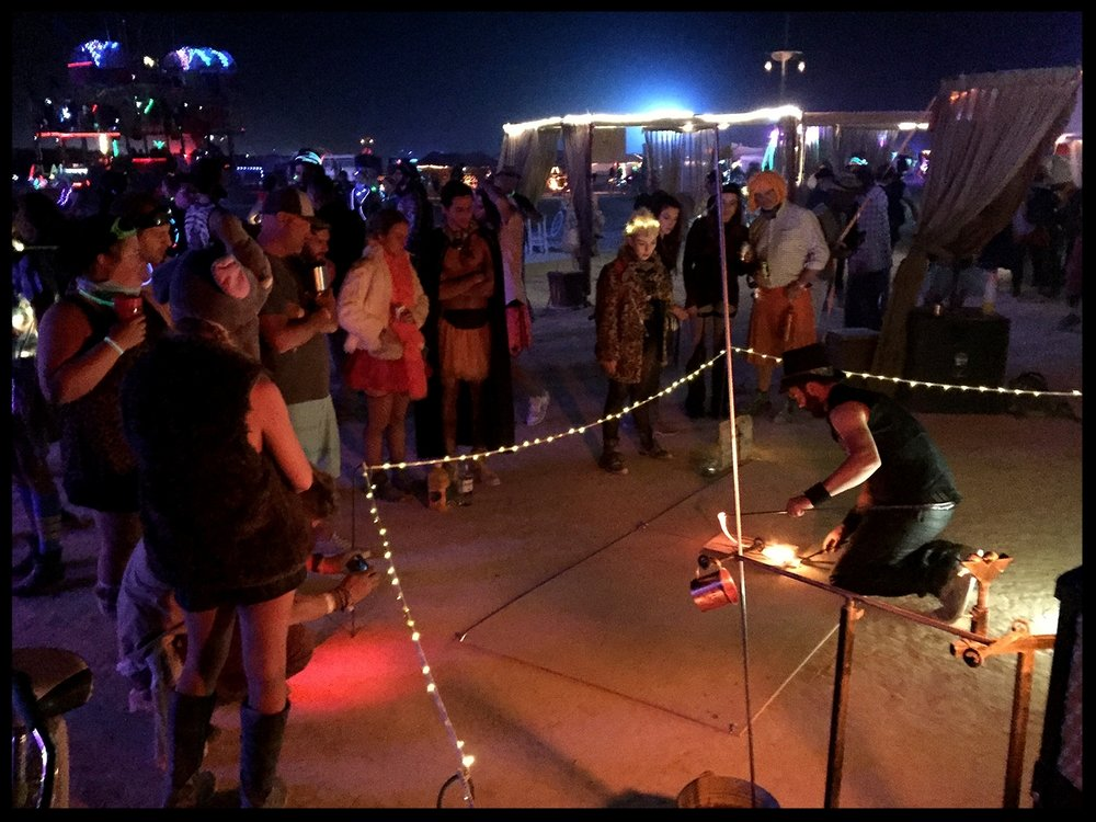burning_man_demo_2.jpg