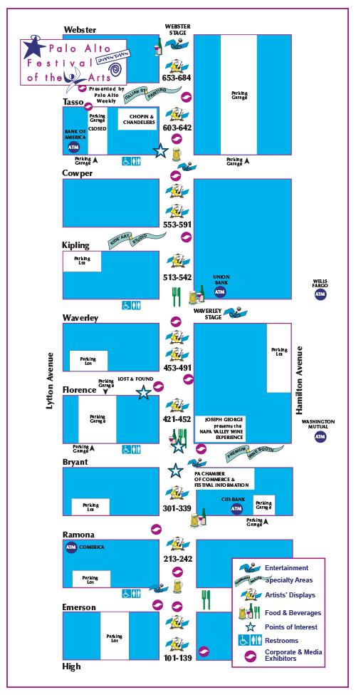 PA_festivalmap.png