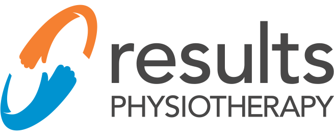 Results Physiotherapy_4cLogo_Hybrid_blacktype.png