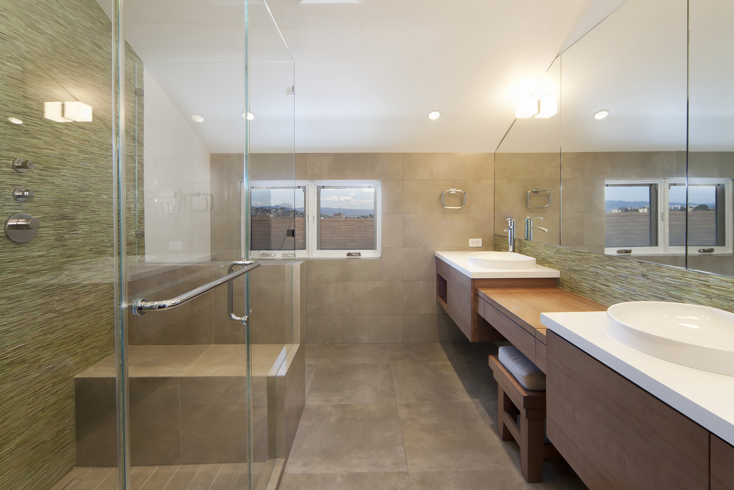Shower Doors California Shower Door