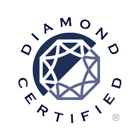 diamond_certified_logo.png
