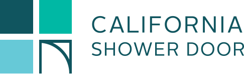 California Shower Door