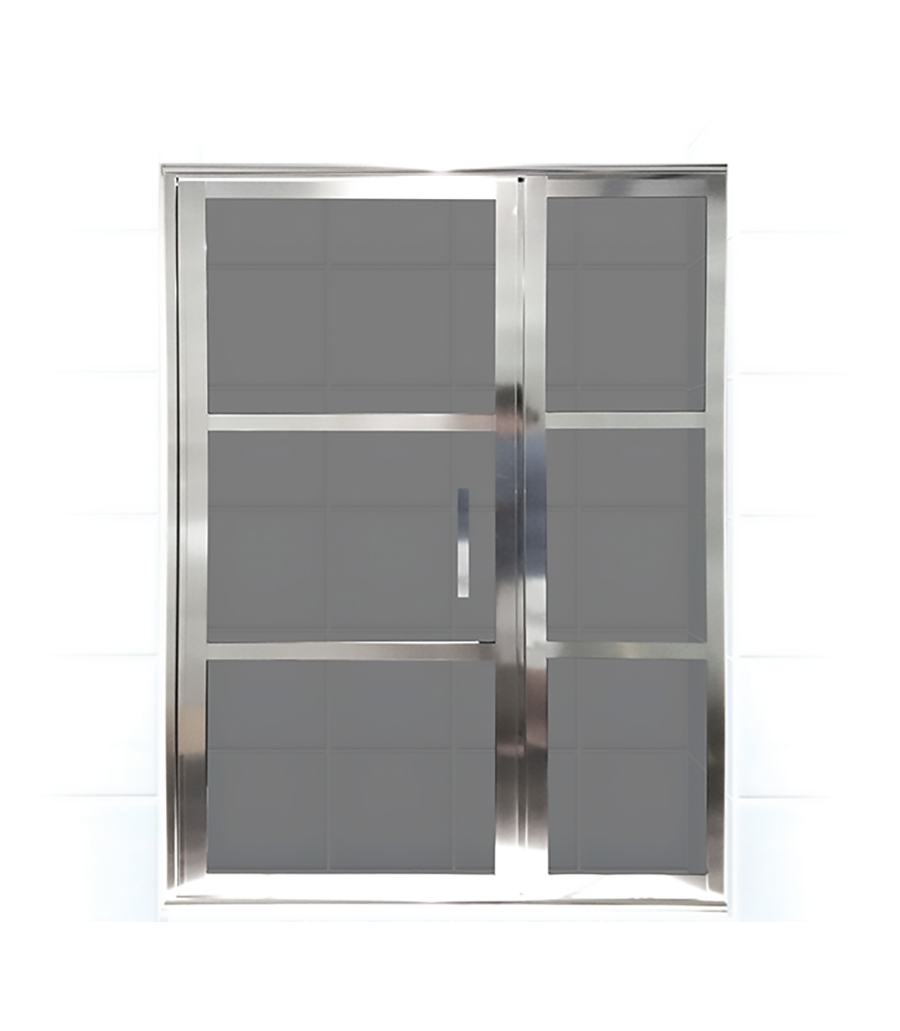 true-divided-light-door-with-inline-panel.png