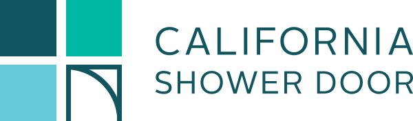California Shower Door Corp