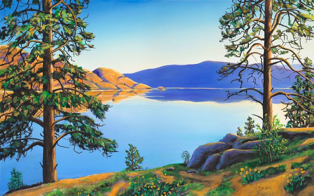Island Reflections.jpg