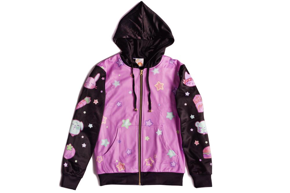 jacketlong2.png