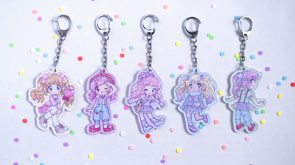 Keychains.png