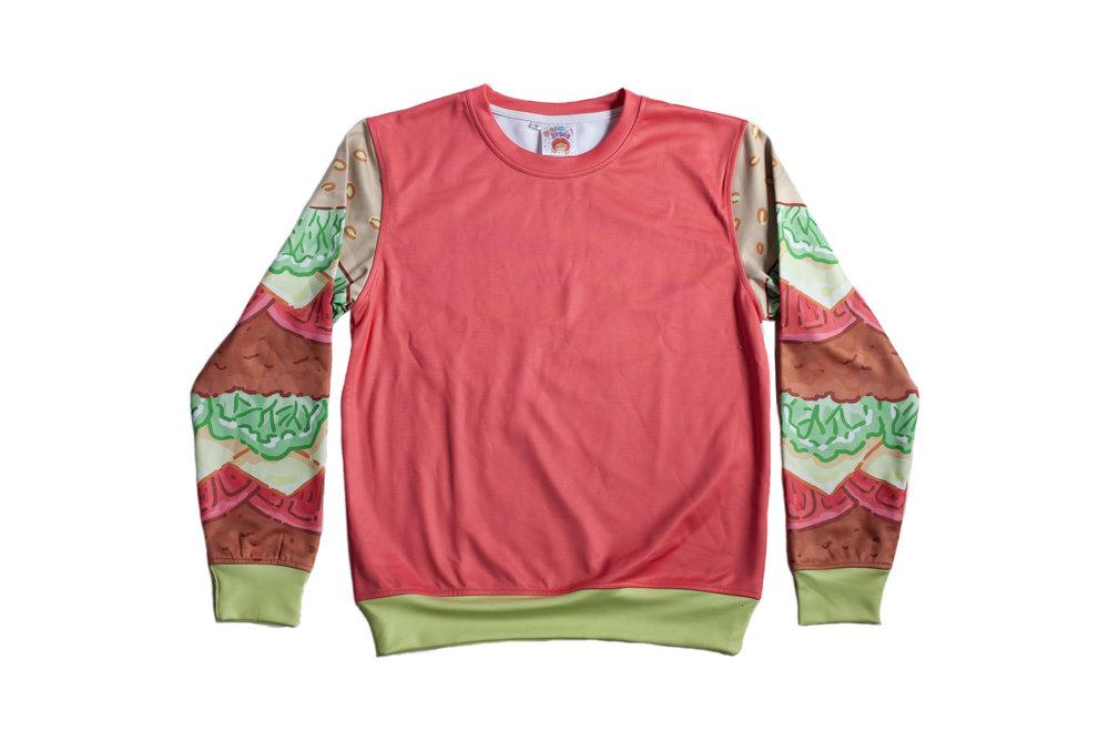Burger_sweater_front_long.jpg